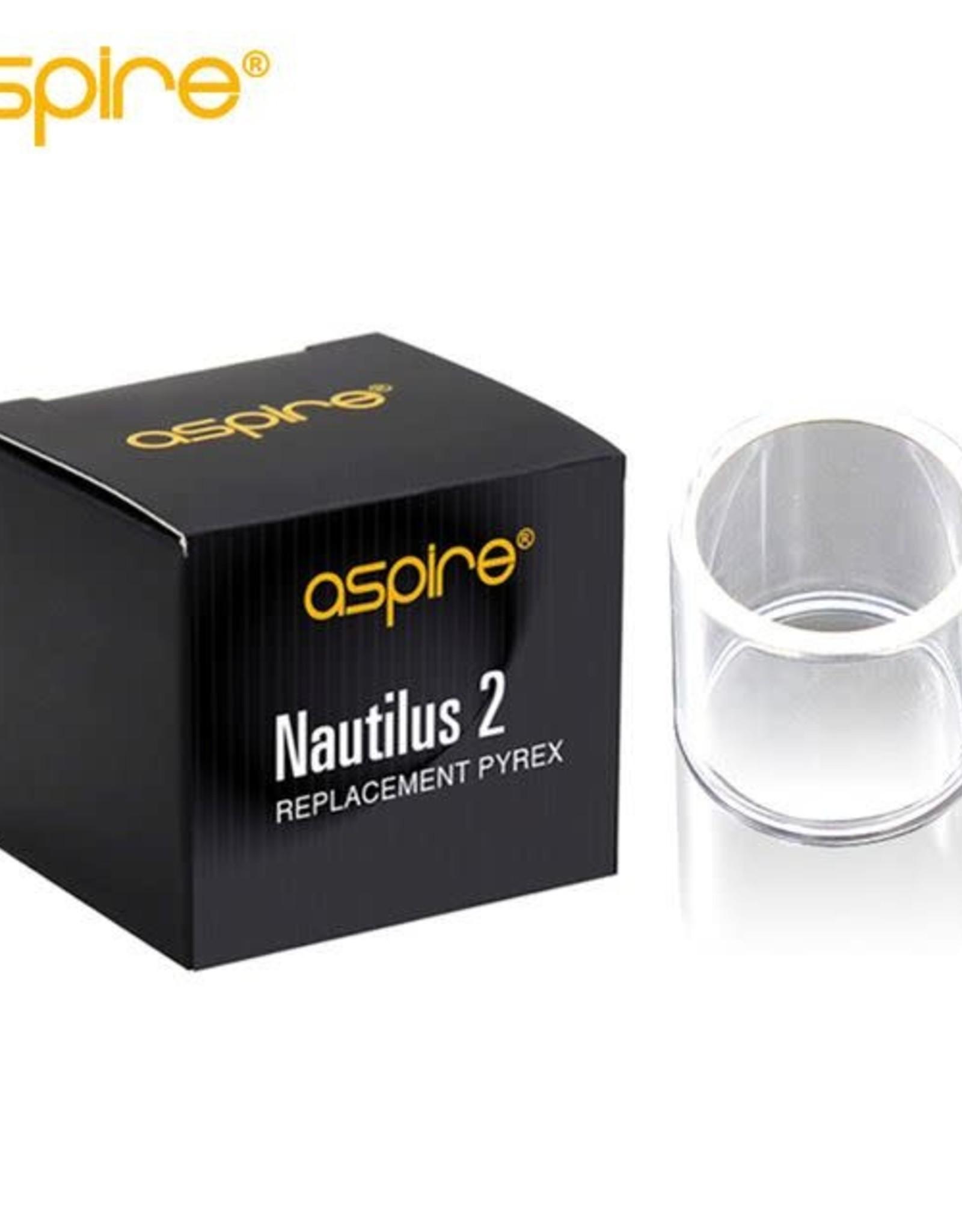Aspire Aspire Nautilus 2 Glas