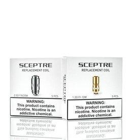 Innokin Innokin Sceptre/ Sensis Coils