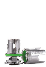 WoToFo Wotofo SMRT rebuildable Coil Kit