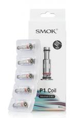 SMOK SMOK LP1 Coils
