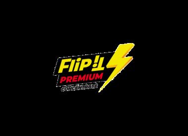 FLIP!T