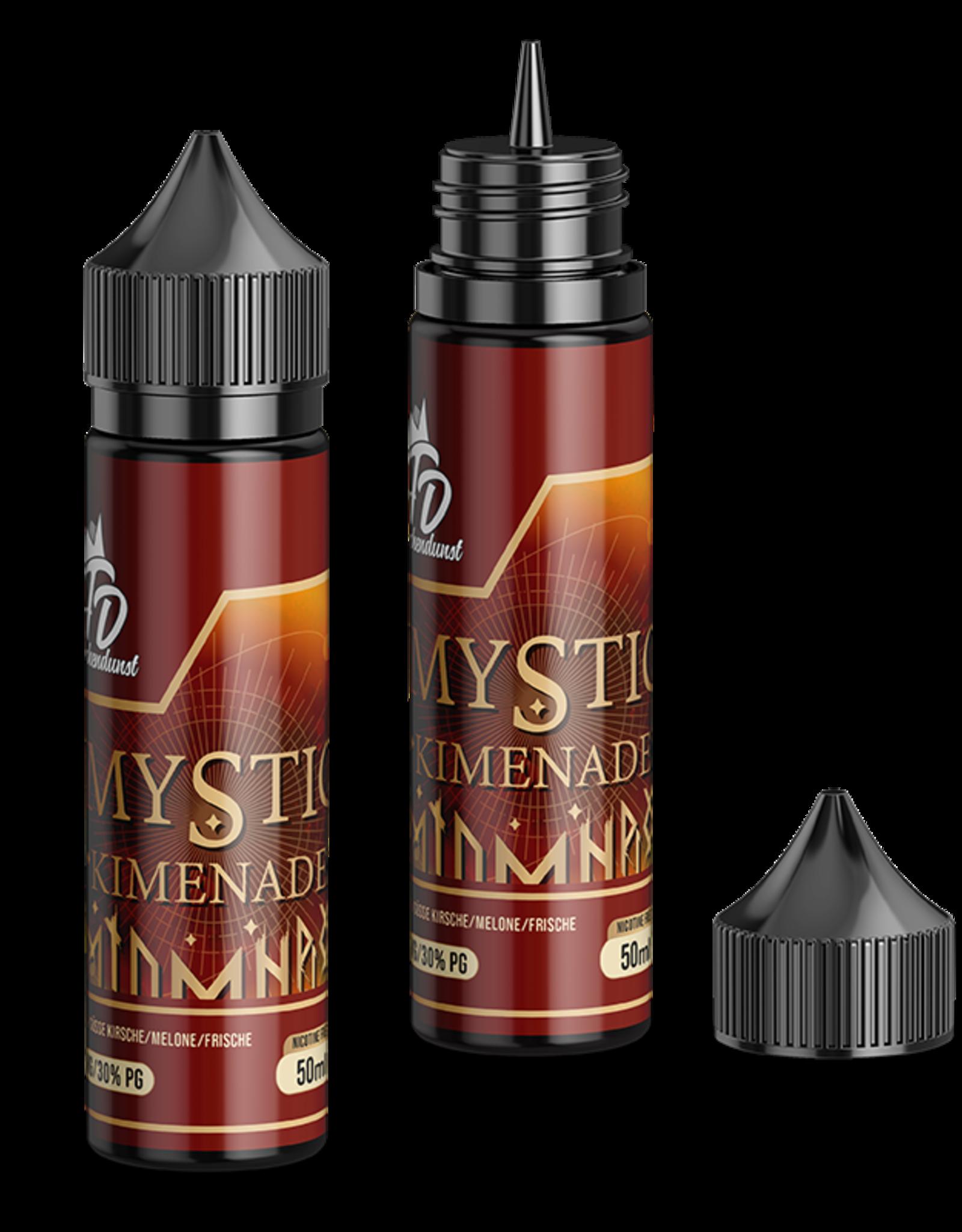 Flaschendunst Flaschendunst - Mystic Kimenade 50ml