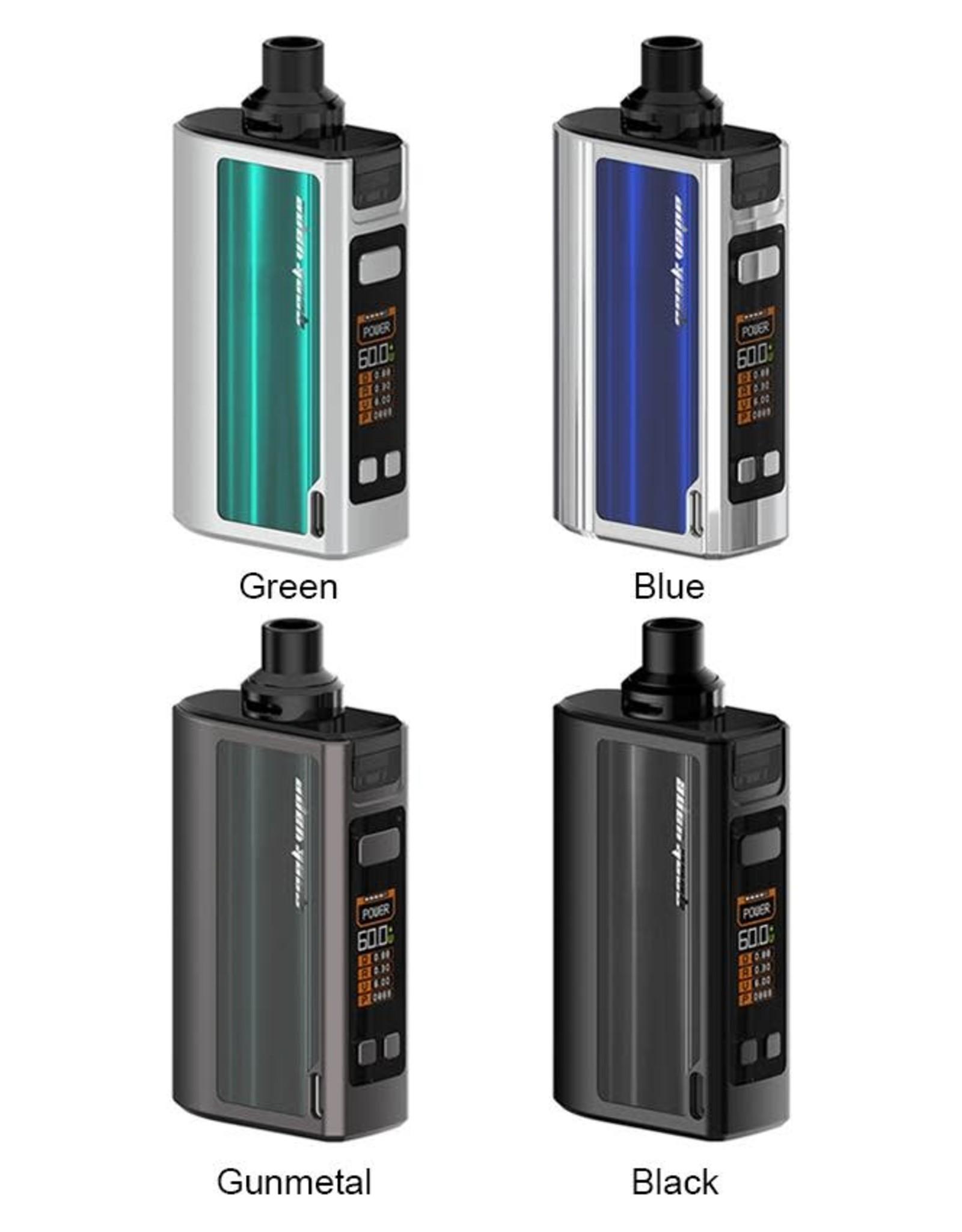 Geek Vape GeekVape Obelisk 60 AIO Pod Kit