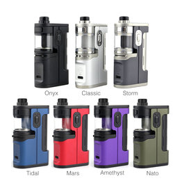 DOVPO DOVPO Abyss AIO Kit