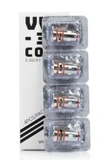 Vandy Vape VandyVape VVC Coils
