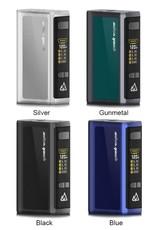 Geek Vape Geekvape Obelisk Mod