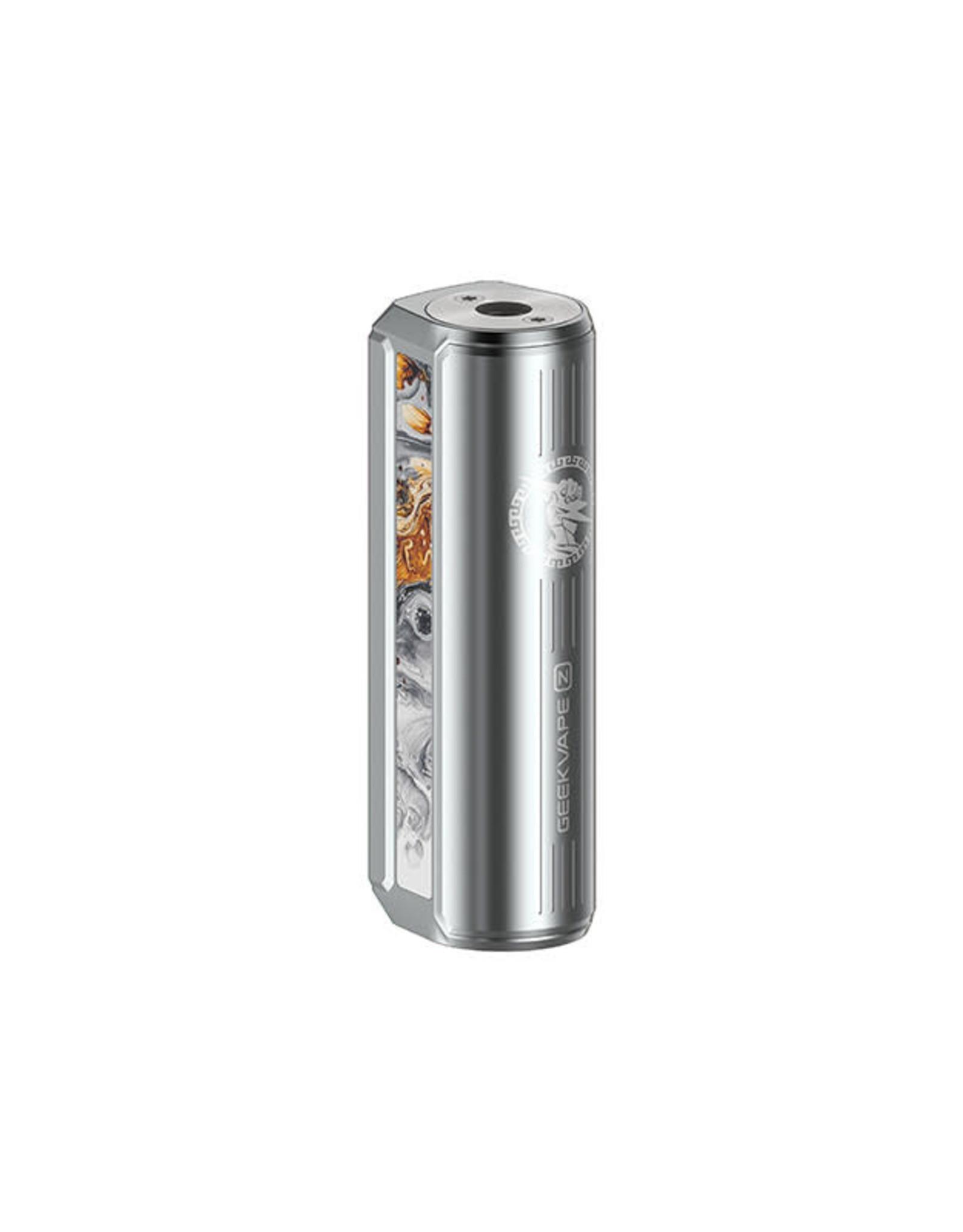 Geek Vape GeekVape Z50 Mod
