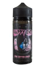 Sadboy Sadboy Happy End - Pink Cotton Candy 100ml