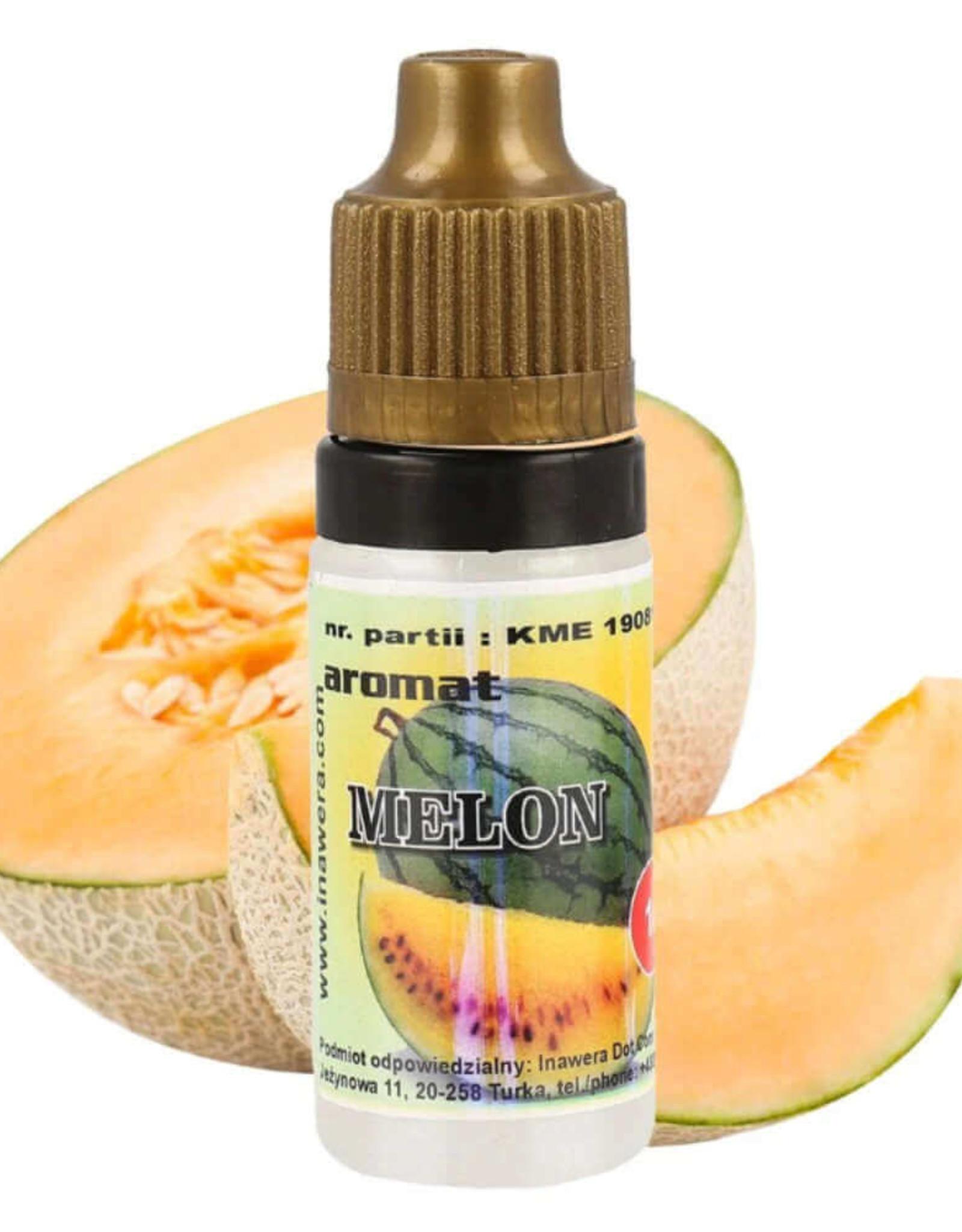 Inawera Inawera - Melone Aroma 10ml