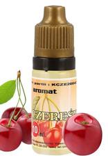 Inawera Inawera - Cherries Aroma 10ml