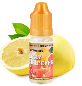 Inawera Inawera - Weisse Grapefruit Aroma 10ml