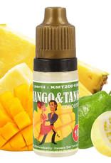 Inawera Inawera - Mango Tango Aroma 10ml