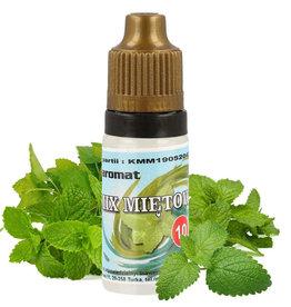 Inawera Inawera - Mix Mint Aroma 10ml