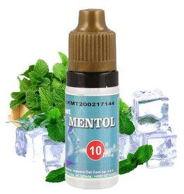 Inawera Inawera - Menthol Aroma 10ml