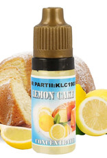 Inawera Inawera - Lemon Cake Aroma 10ml