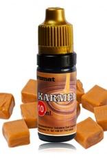 Inawera Inawera - Caramel Aroma 10ml