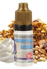 Inawera Inawera - American Dream Aroma 10ml