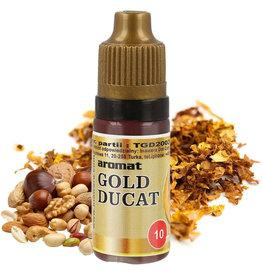 Inawera Inawera - Tabacco Gold Ducat Aroma 10ml