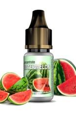 Inawera Inawera - Wassermelone Aroma 10ml