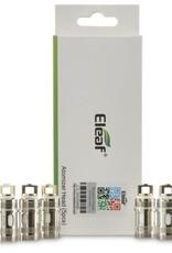 eLeaf eLeaf EC-A Coils