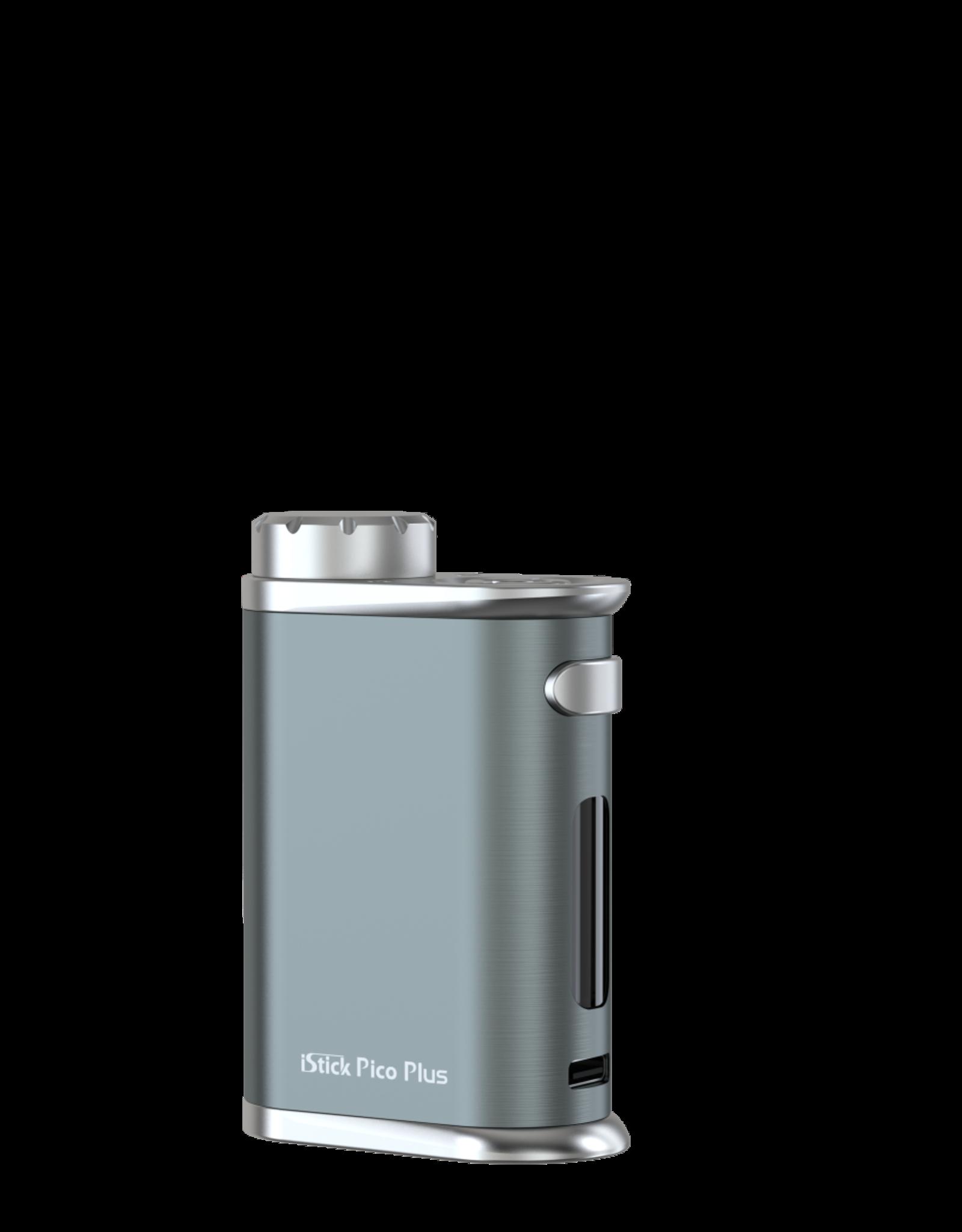 eLeaf Eleaf iStick Pico Plus Mod