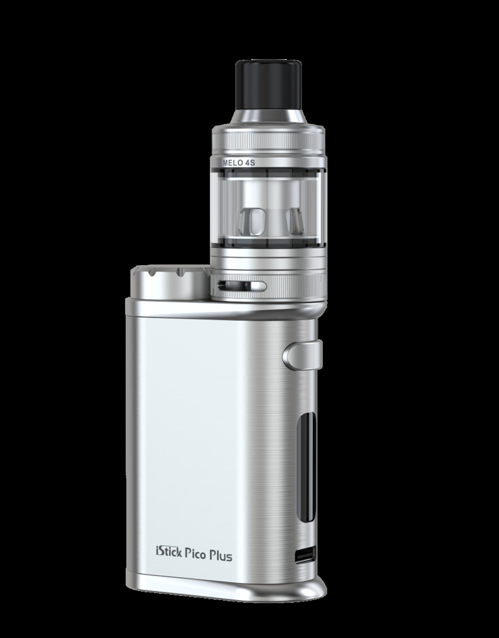 eLeaf Eleaf iStick Pico Plus Kit