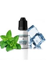 Hoschi Hoschi - King Mint Aroma 10 ml