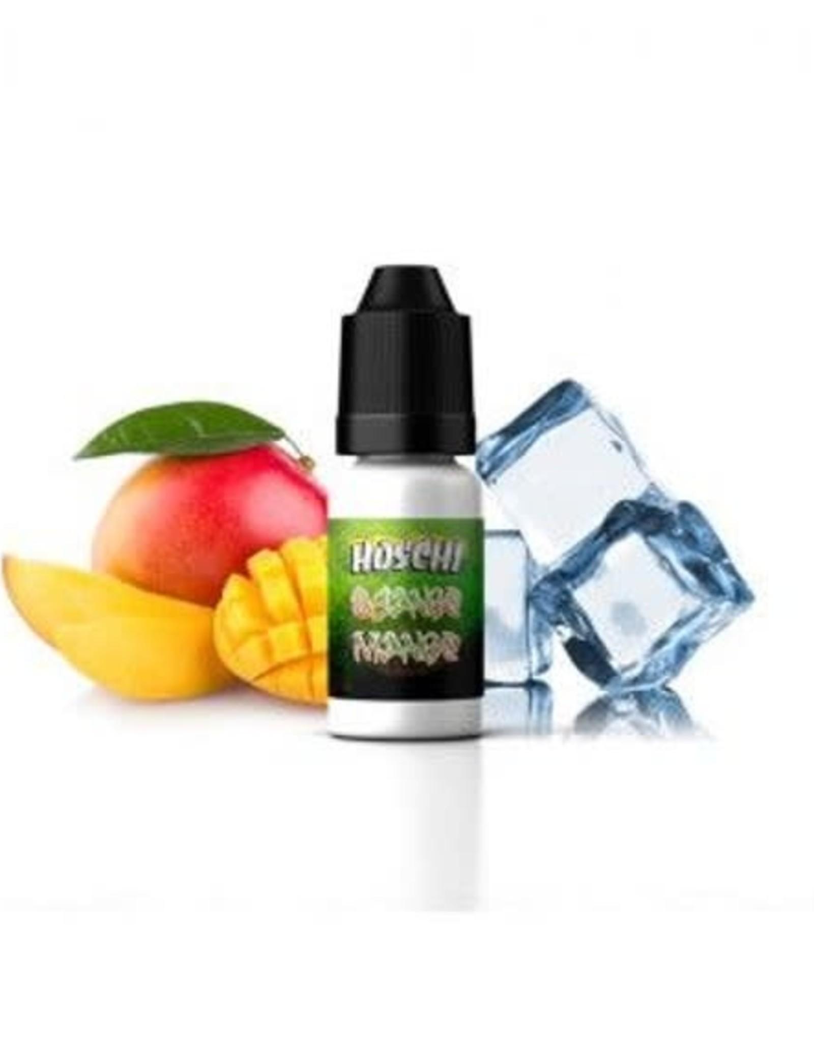Hoschi Hoschi - Bango Mango Aroma 10 ml