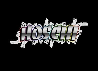 Hoschi