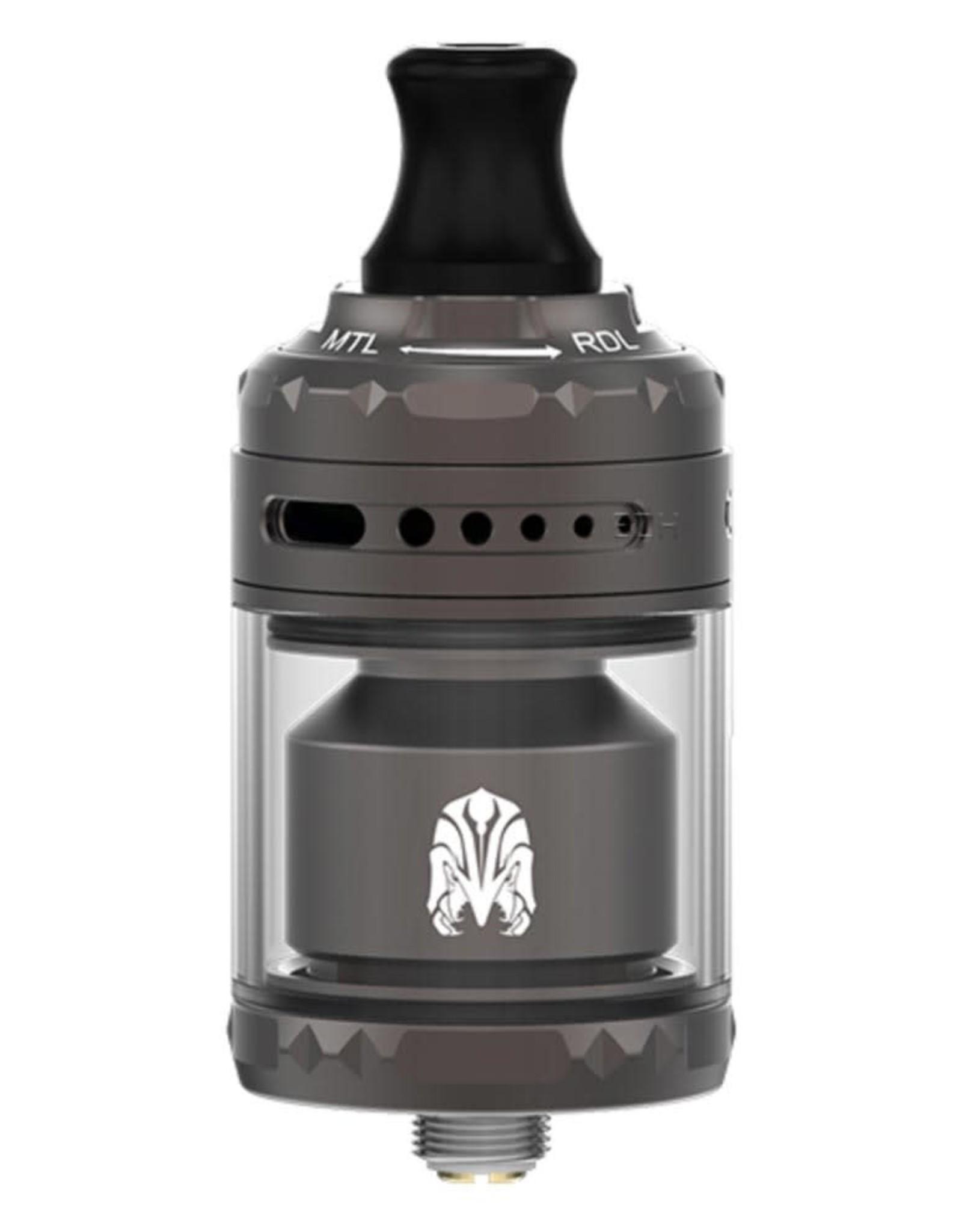OXVA OXVA Arbiter Solo RTA