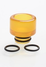 Reewape Reewape AS153 Drip Tip