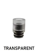 Reewape Reewape AS308 Drip Tip