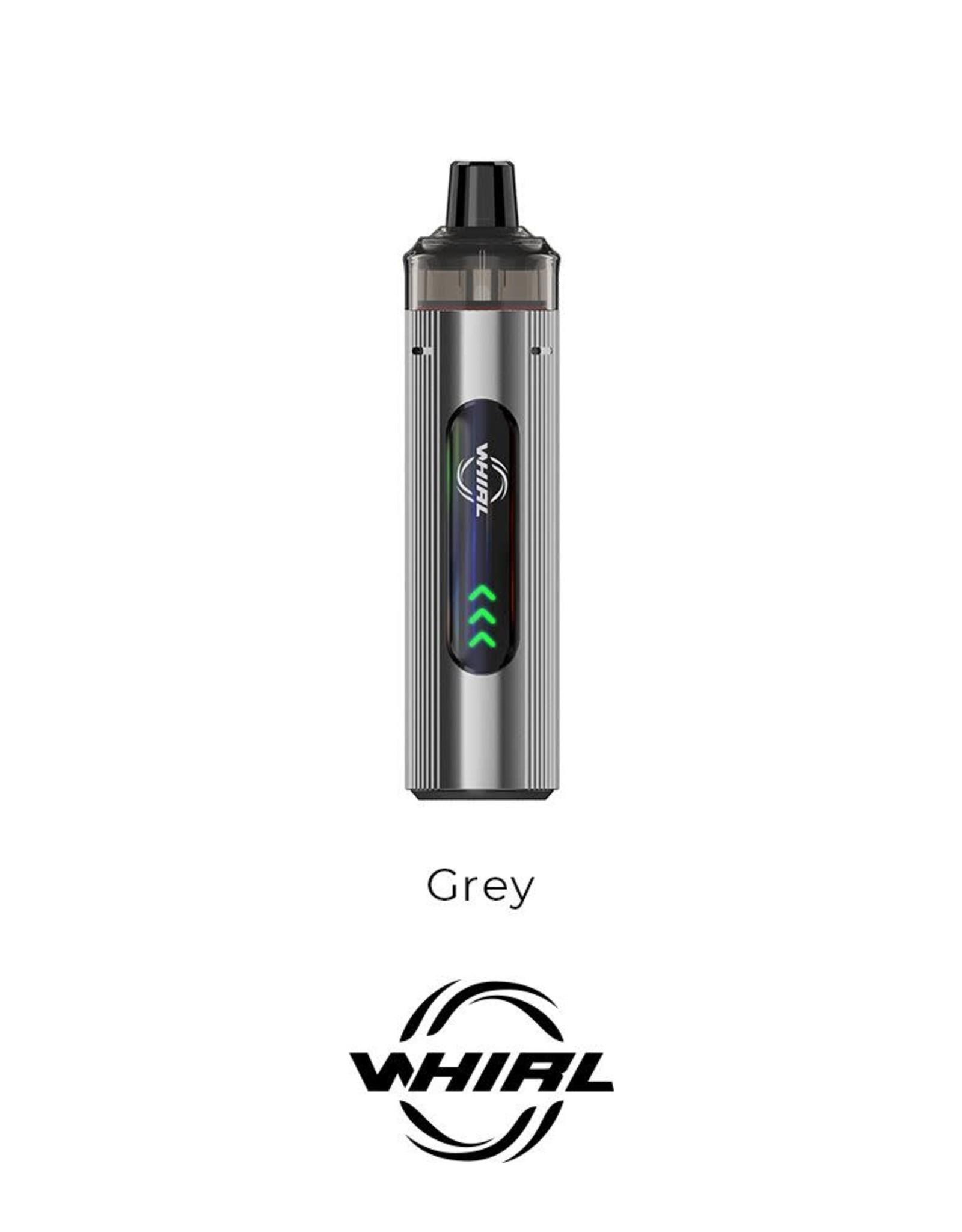 Uwell Uwell Whirl T1 POD Kit