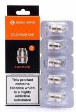 Geek Vape Geek Vape Z-Series Coils