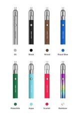 Geek Vape GeekVape G18 Kit