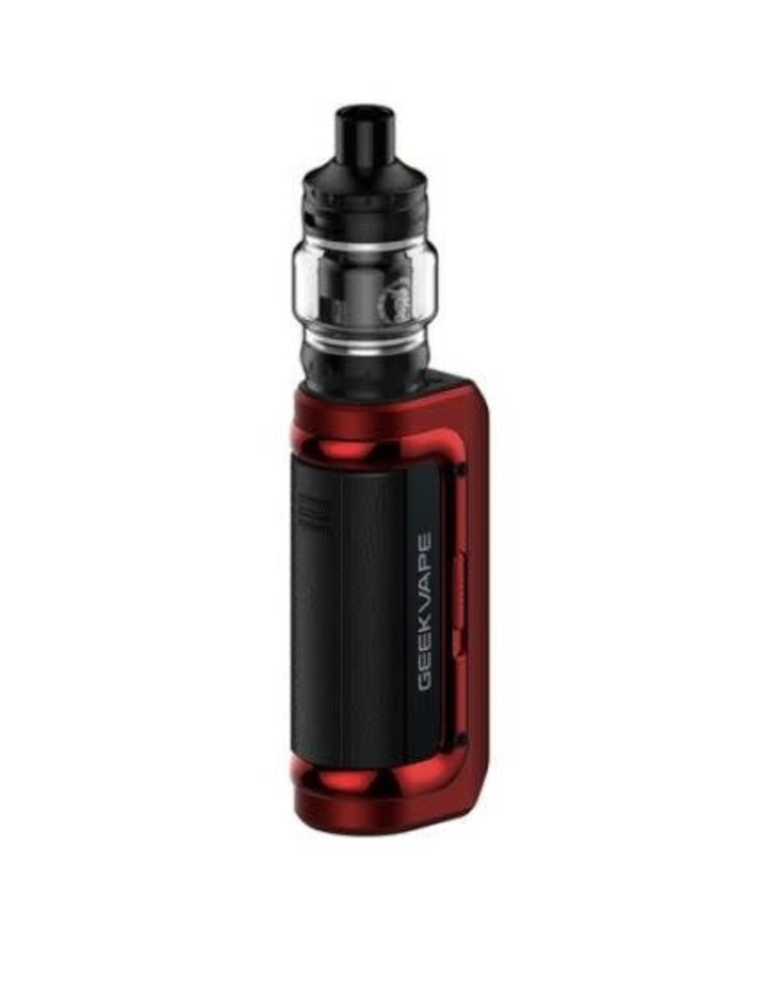 Geek Vape GeekVape M100 Aegis Mini 2 Kit