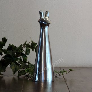 Bob Aluminium Giraffe