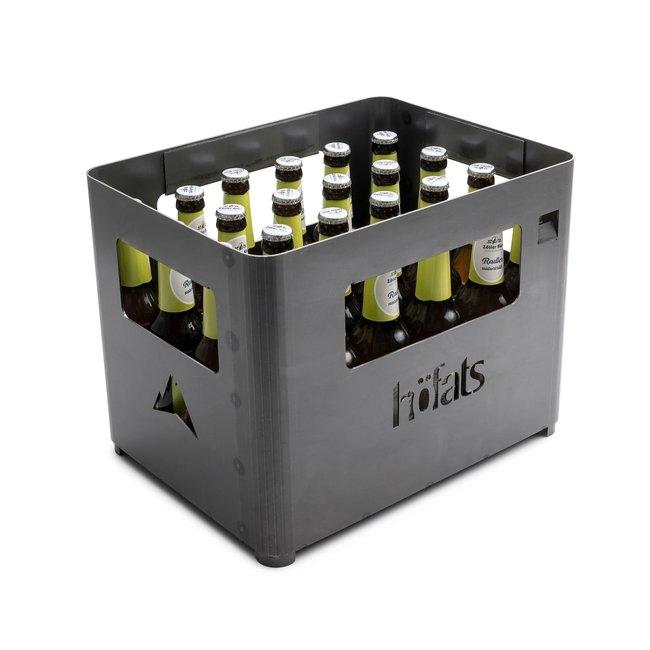 Hofats Beer Box Vuurkorf