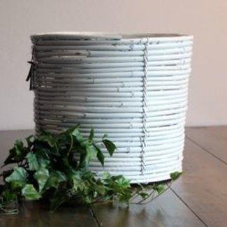 Plantenmand Palma