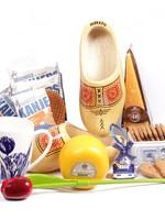 Nederlandse Giftbox