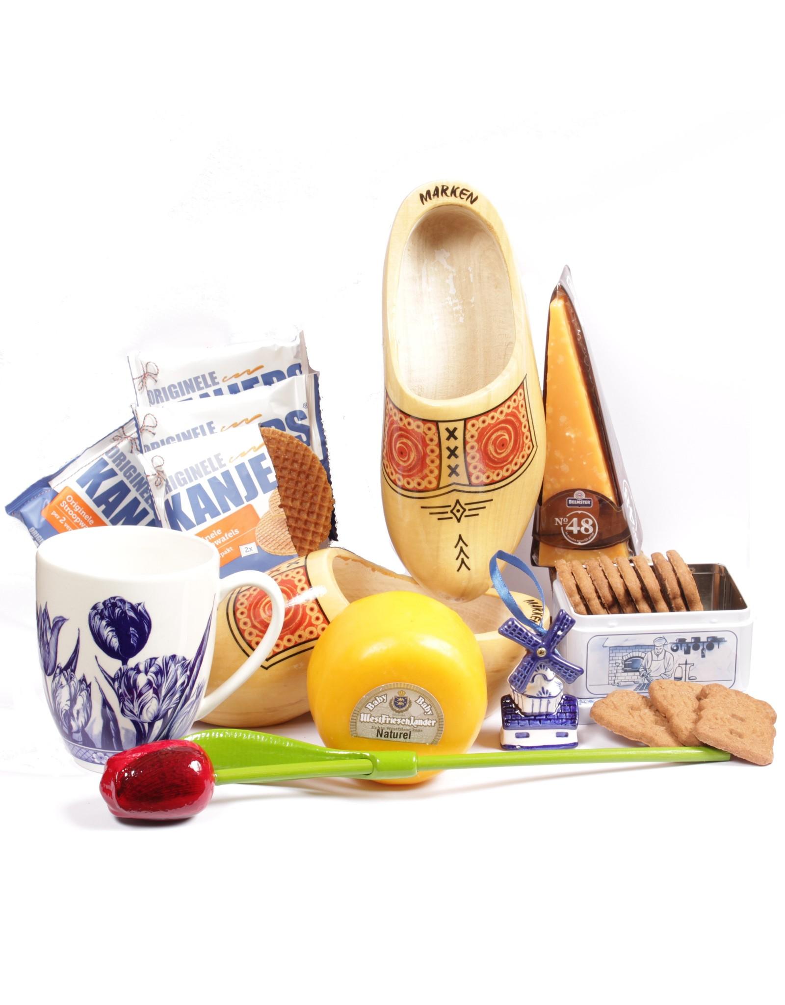 Dutch Giftbox, Netherlands Gift Box