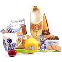 Dutch Giftbox