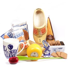Dutch Giftbox