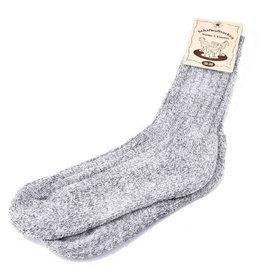 """Woolen Socks, """"Goat Wool"""" Socks"""