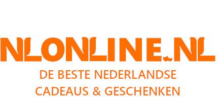 Nederlandse Shop