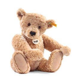 Steiff Teddybeer Elmar - Steiff 022456