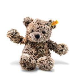 Steiff Teddybeer Terry - Steiff 113451