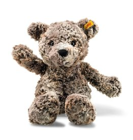 Steiff Teddybeer Terry - Steiff 113468