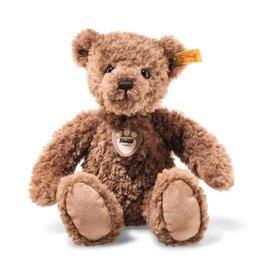 Steiff My Bearly - Steiff 113543