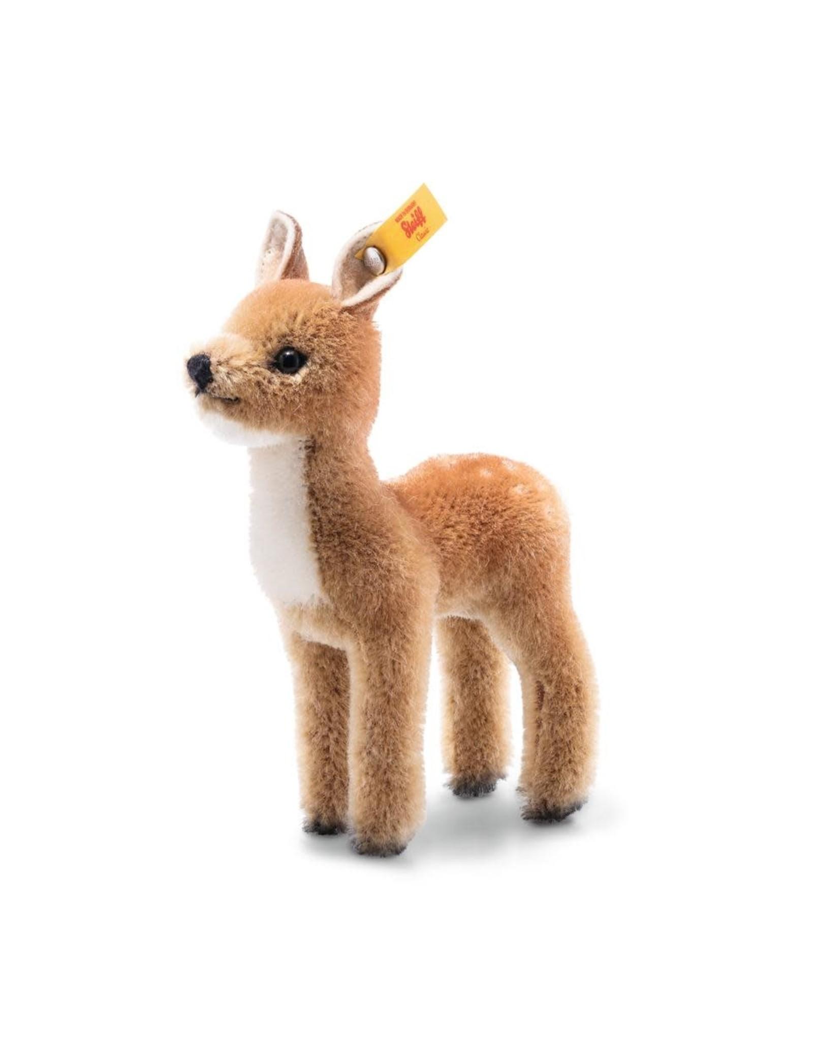 "Steiff Wildlife Giftbox ""Hertje"""
